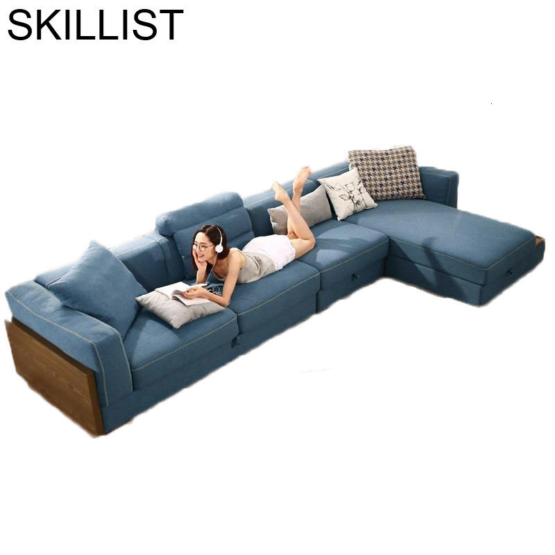 Koltuk Oturma Grubu Couche For Zitzak Mobili Divano Couch Moderno Para Set Living Room Furniture Mobilya Mueble De Sala Sofa