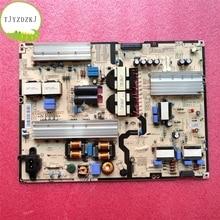 Good test working for BN44-00811A BN44-00811C UN55JU7500FXZA UN50JU7100 power supply board UE55JU7000T PSLF271M07F L55S7_FSM