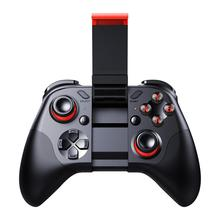 Mocute Bluetooth Gamepad Mobile Joypad Android Joystick Wireless VR Controller for Smartpho