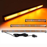 Luz LED estroboscópica COB de 13