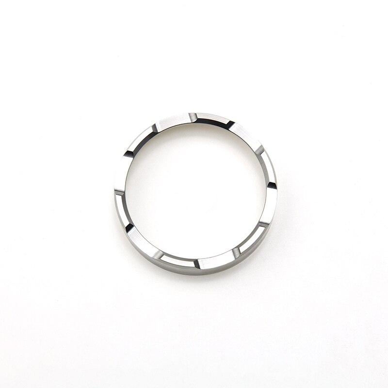 Корпус из нержавеющей стали для фонарика Astrolux FT03 / Astrolux FT02, «сделай сам», тактический Головной фонарь, аксессуары, портативные два стиля