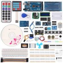 Mega 2560 projeto o jogo de partida mais completo com tutorial para arduino