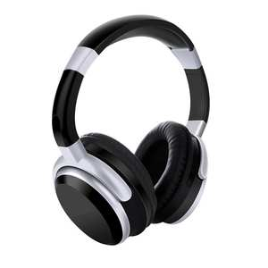 Bluetooth 4.2 Headphones Wireless HiFi Stereo Supra-Aural Earmuff Headset Stereo Headset for iphone xiaomi hauwei for music