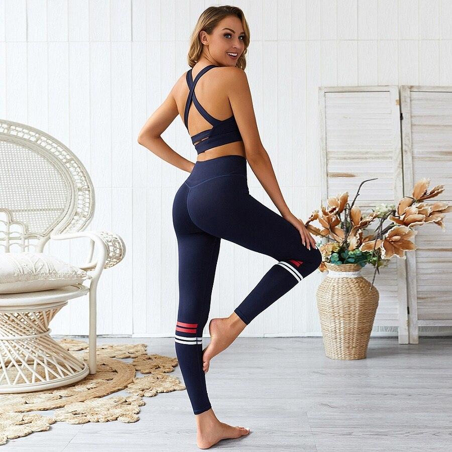 women yoga suits (4)