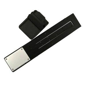 Image 5 - Usb led القراءة كتاب ضوء انفصال مشبك مرن USB شحن ضوء لأوقد قارئ الكتاب الإلكتروني WWO66