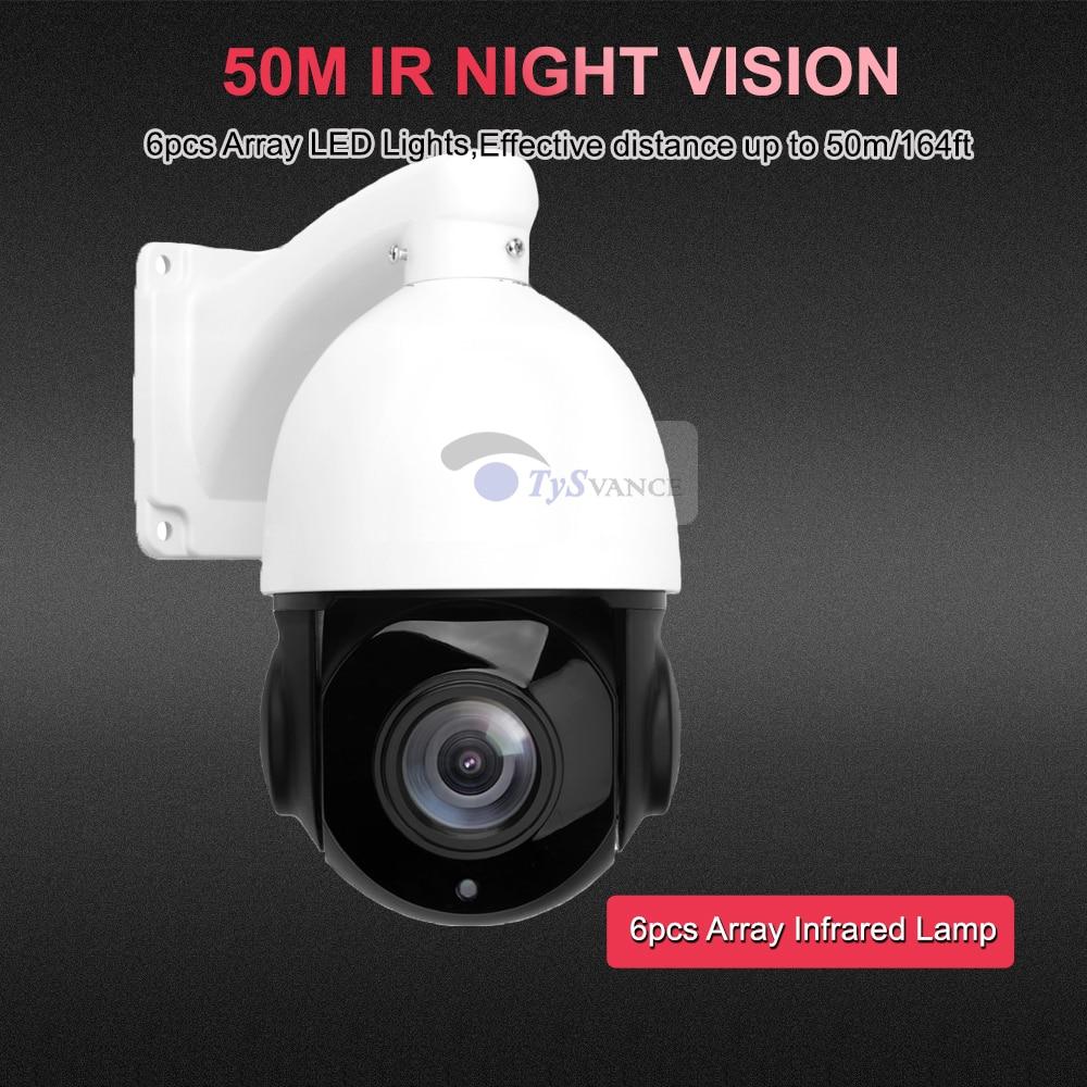 Night Vision (2)