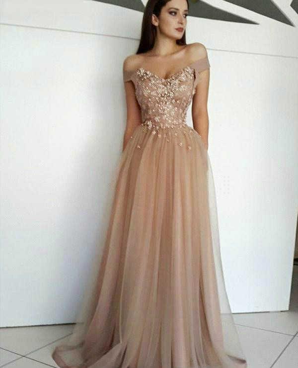 2019 חדש דרום אפריקאי שחור בנות כבוי כתף סקסי לנשף שמלת ערב מסיבת שמלת תפור לפי מידה בתוספת גודל לנשף שמלה אלגנטי