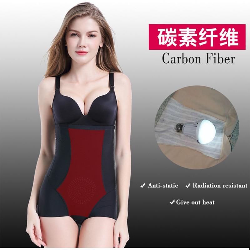 2019 sexy corset bodi shaper corrective underwear shapewear panti waist corsets tummi shaper bustier sexi tummy control panties