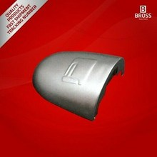 BDP576 дверная ручка ключ отверстие крышка крышки: 8200036411 серебряный цвет левая сторона
