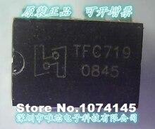 5pcs/lot 10pcs/lot  TFC719 5pcs lot vt6108s vt6108