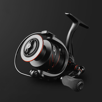 2020 Best Full Metal Spool Spinning Fish Reel Metal Handle 10Kg Fishing Rods 8e964068b632745785ab6f: 2000 Series 3000 Series 4000 Series 5000 Series 6000 Series 7000 Series