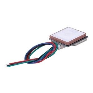 Image 2 - G18U8TTL GPS GLONASS BDS Module de Navigation LNA amplificateur puce pour Arduino Betaflight CC3D FPV contrôle de vol, véhicule, PDA, Ect