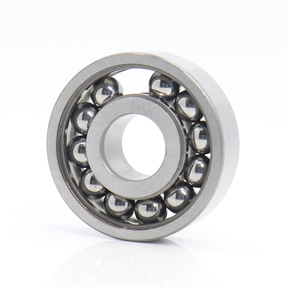 2 for sale 629 RS Ball Bearing 9 X 26 X 8 mm