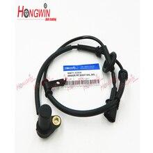 956711C010 95671 1C010 Front Right ABS Wheel Speed Sensor for HYUNDAI GETZ TB