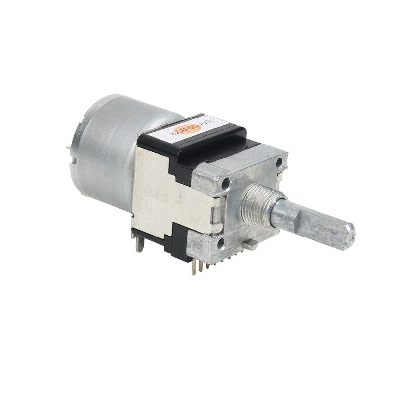1 шт., автомобильный усилитель громкости, 50 кА, 25 мм