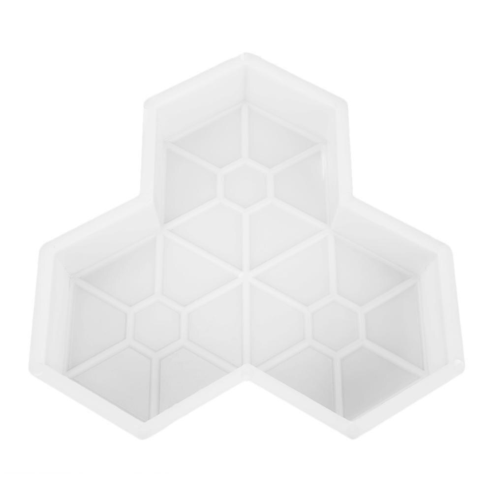 cheapest 4Pcs Filter Strainer Gutter Guard 3 Inch Expand Aluminum Filter Strainer Stops Blockage Leaves Debris