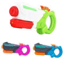 Quanquer Water Hydraulic Giants For Kids 3 Pack Super Water Blaster Soaker Squirt Hydraulic Giants 600CC High Capacity