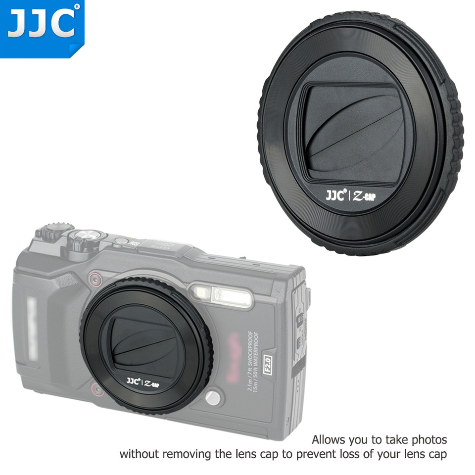 Nw Direct Microfiber Cleaning Cloth for Olympus M.ZUIKO Digital 17mm f//1.8 + Lens Cap Holder Lens Cap Side Pinch 46mm