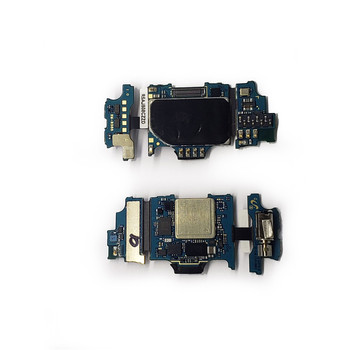 Original Replacement Motherboard for Samsung Gear Fit 2 Pro SM-R365 Smartwatch Main Board Repair Parts main board flat cable for dji phantom 4 pro remote controller replacement repair parts