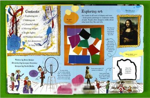 montessori brinquedos educativos