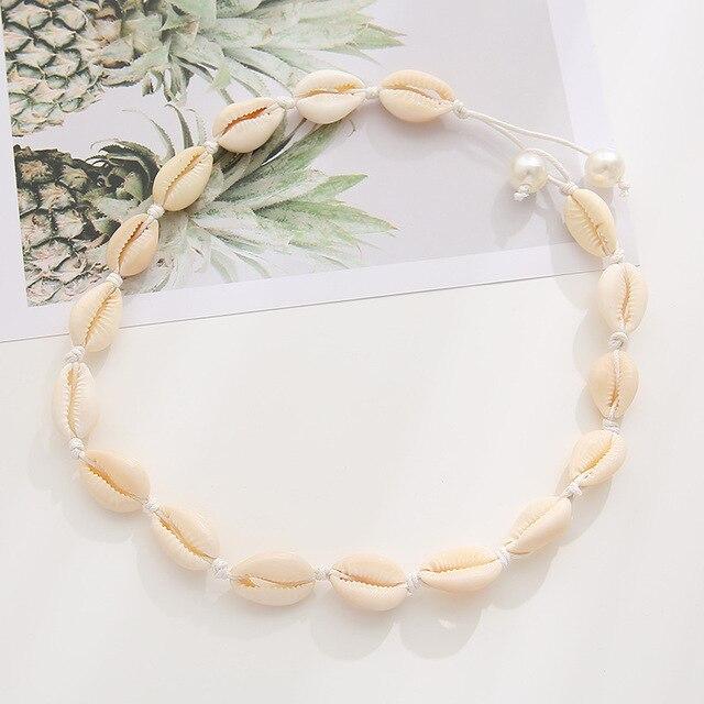 Chandler-2019-Summer-Hot-Shell-Necklace-Choker-Cowire-Sea-Charm-Chocker-Ocean-Sea-Beach-Jewelry-Surf.jpg_640x640 (1)