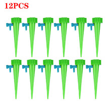 Automatic Watering Kits Garden Supplies Irrigation Adjustable Stakes Device System Houseplant Plant Flower