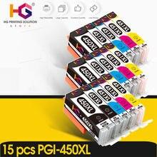 Картридж для принтера canon pixma ip7240 mg5440 mg5540 mg6440