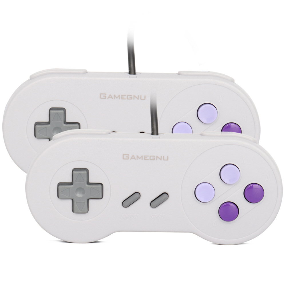 Retro Mini TV Game Console 821 8Bit Games HD Out Handheld Gaming Player Kids Video Gaming Console Games Potable Mini Controller