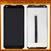 5.7inch For Blackview BV9500 / BV9500 Pro Lcd Display with Touch Screen Digitizer Assembly Replacement Parts IN Stock(China)