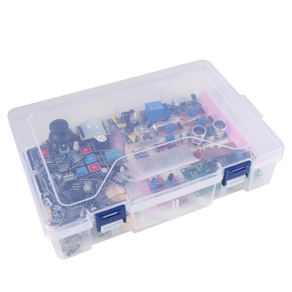 03929-37合1传感器模块套件03929-37合1传感器模块套件 (3)