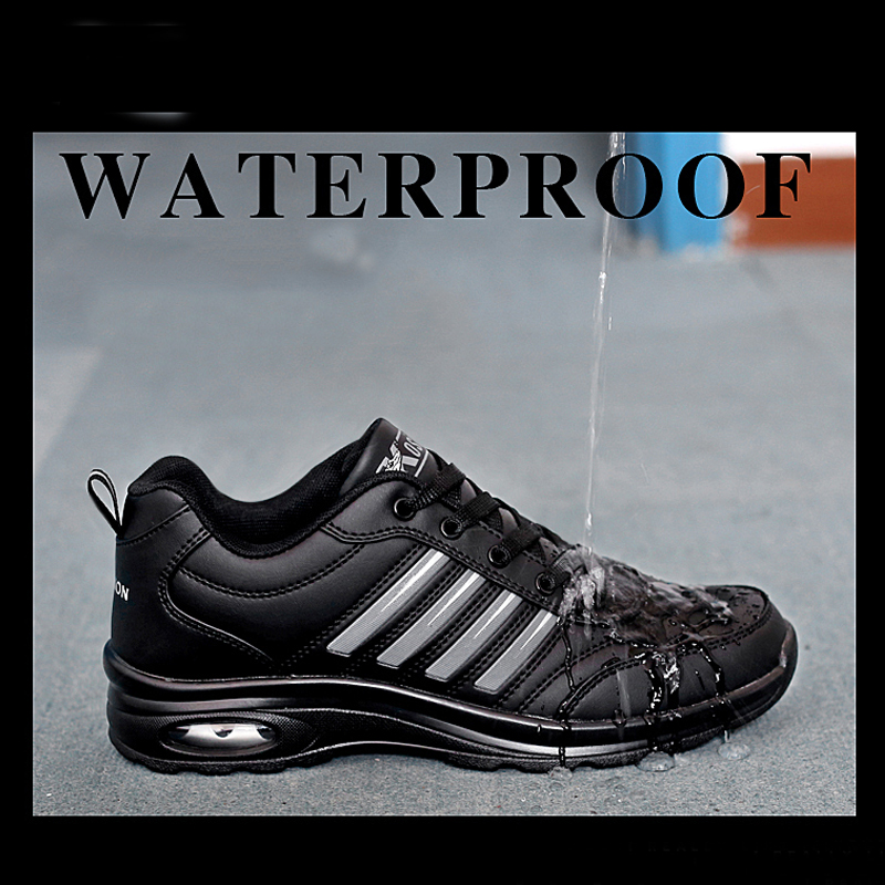 Golf Shoes Men Big Size 39-46 Light Golf Trainers for Men Anti Slip Athletic Sneakers Training Sport Shoes Male Large Size 38-46