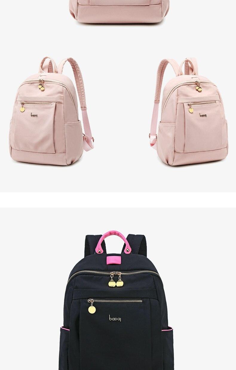 black backpack (19)