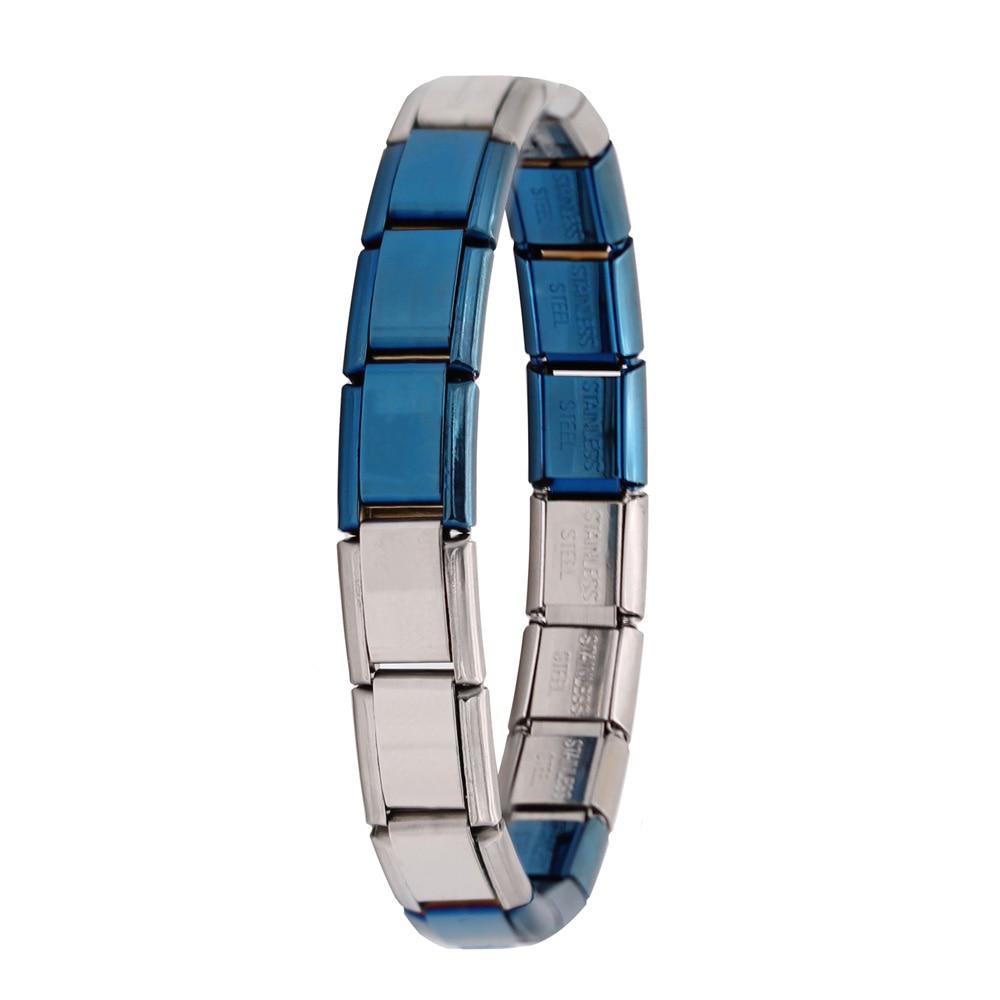 Blue-Silver-A