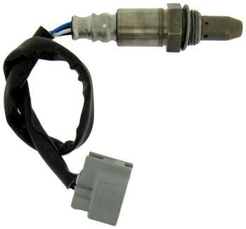 O2 Oxygen Sensor C2P8810 for Chevrolet ORLANDO (J309) 2,0 D Liberia 1998 96 4 MPV 2011-2015