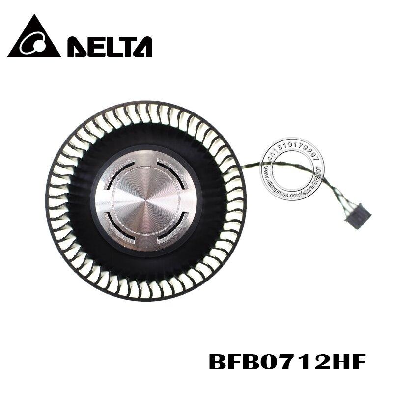 livraison-gratuite-bfb0712hf-65mm-12v-18a-pour-nvidia-gtx-font-b-titan-b-font-gtx980-980ti-carte-graphique-ventilateur-de-refroidissement-4pin-4-fils