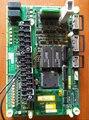 EP-3556B основная плата EP3556B