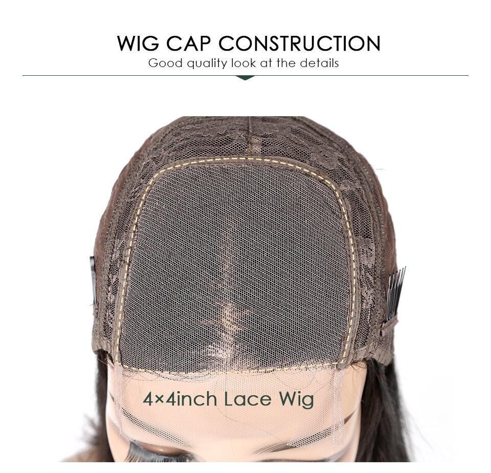 4×4-stw-wig-2_01