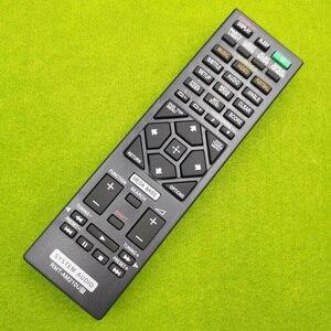 Image 2 - Afstandsbediening RMT AM210U Voor Sony HCD GT3D HCD SHAKEX1 HCD SHAKEX3 HCD SHAKEX7 MHC GT3D Systeem Audio