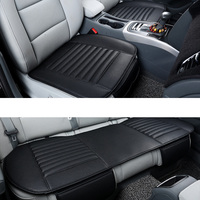 Car Seat Cover Chair Protectors Auto for Skoda Fabia KAROQ OCTAVIA A5 A7 Rs Tour Rapid Spaceback Roomster Superb 1 2 3 2016 2017