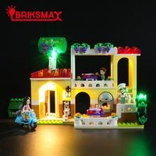 Комплект светодисветильник briksmax для 41379