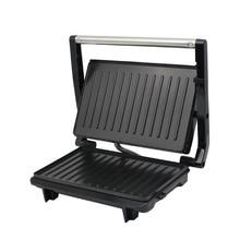 Электрическая машина для приготовления тортов, тостер, автоматическая вафельная машина для хлеба, сэндвич, железная форма для выпечки, печь, бытовая машина для завтрака