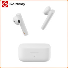 NEUE Xiaomi Air2 SE Drahtlose Bluetooth Kopfhörer TWS Mi Wahre Ohrhörer AirDots pro 2SE 2 SE SBC/AAC Synchron link Touch Control