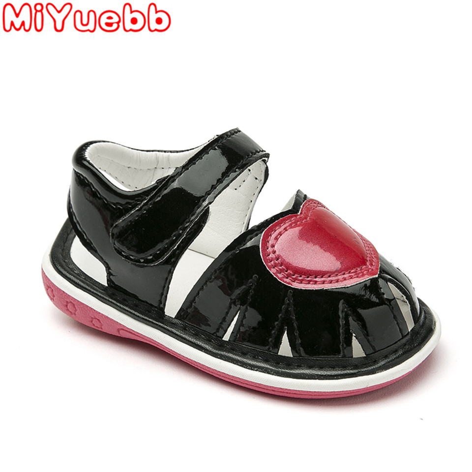 Toddler Boys Baby Shoes Soft Sole Leather Infant Kids Booties  Hotballoon 12-18M