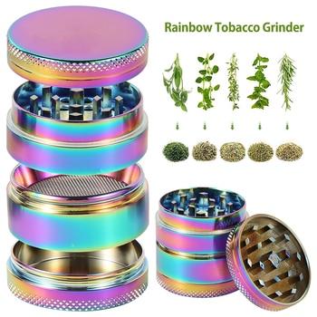 Lighters & Smoking Accessories