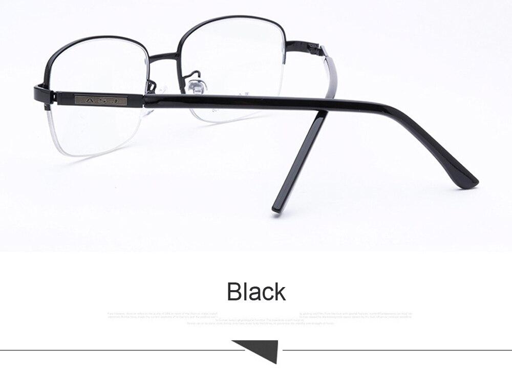 275-BLACK-BACK