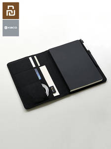 SA5 Notebook Wallet P...