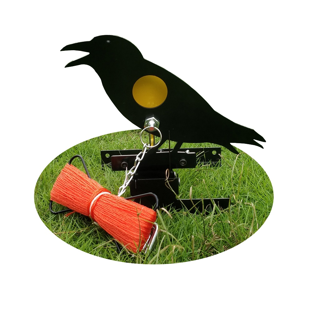 para rifles de pelota e armas de pelota