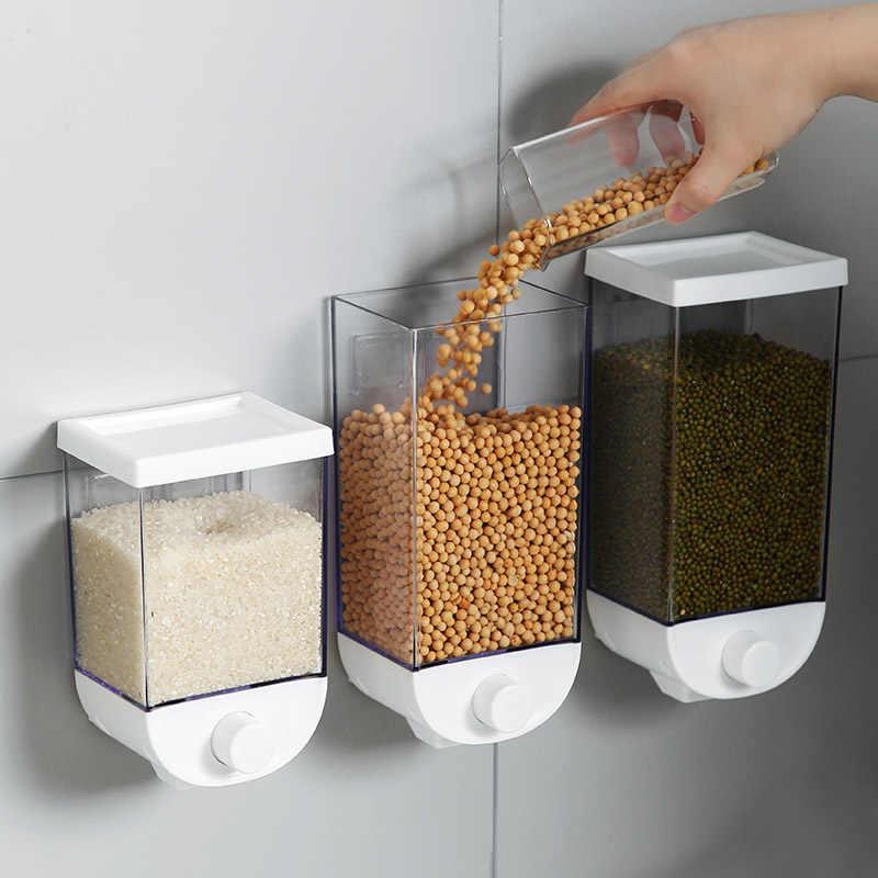 Zakaz Pozostawiania reszek żywności poza pojemnikami na odpady