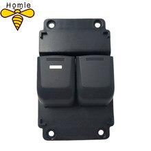 Переключатель Стеклоподъемника 93570-4X000 для Kia K2 935704X000 K935704X000