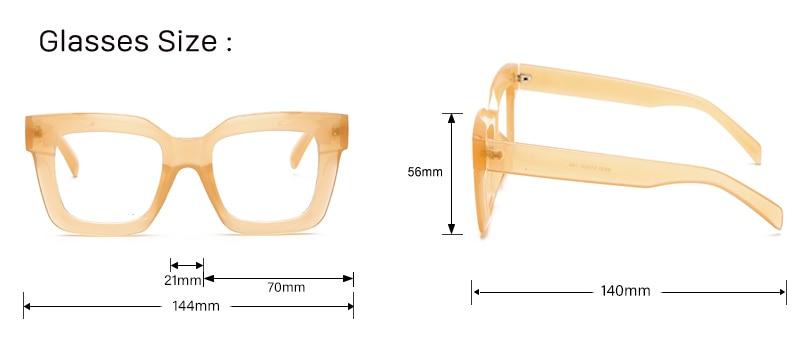尺寸-1(4)